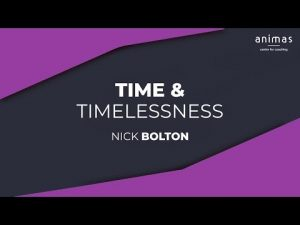 Time&#;TimelessnessinCoaching