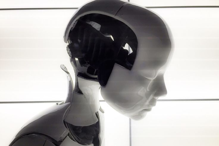 robotsf