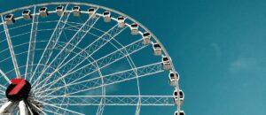 wheel of life header