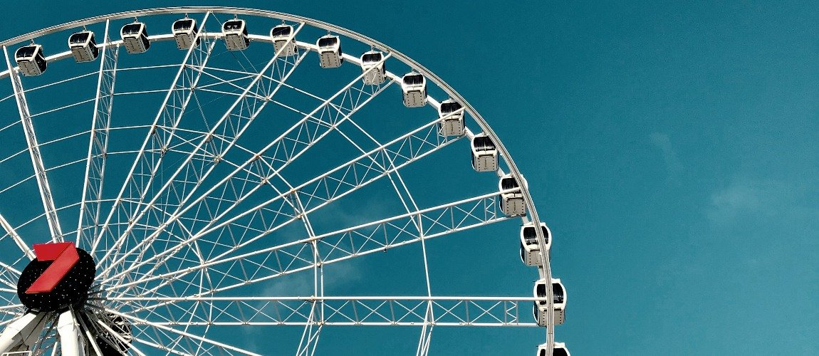 wheel of life header