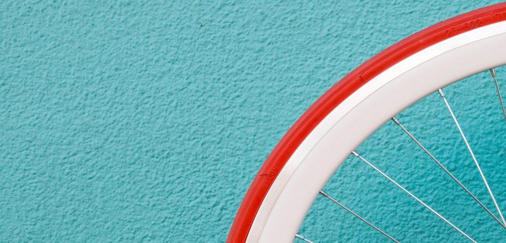 wheel of life wheel