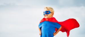 Your Coaching Superpower
