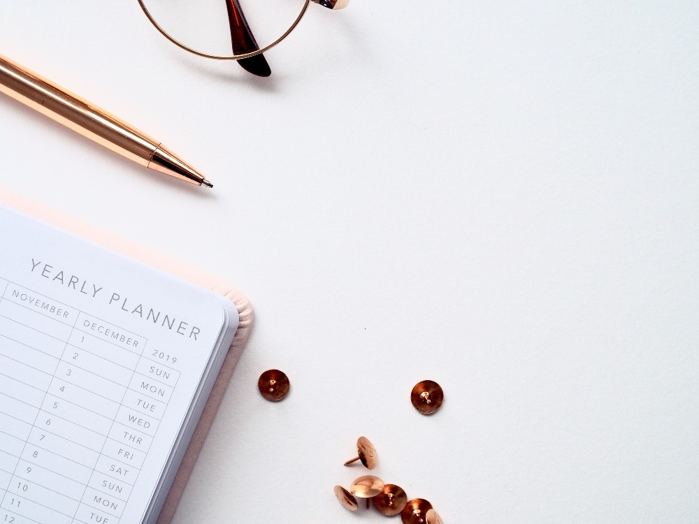 benefits of life coach planning