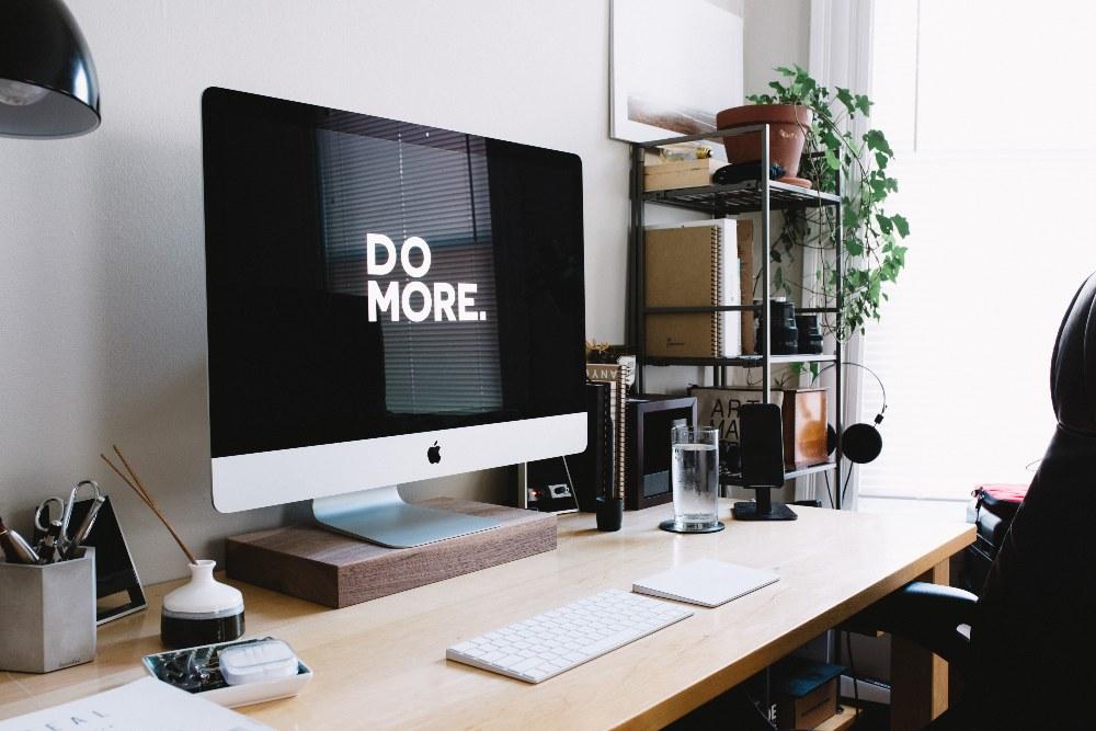 benefits of life coach productivity