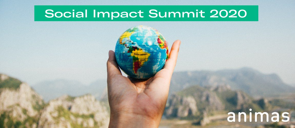 Animas Social Impact Summit