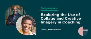 conversations blog header