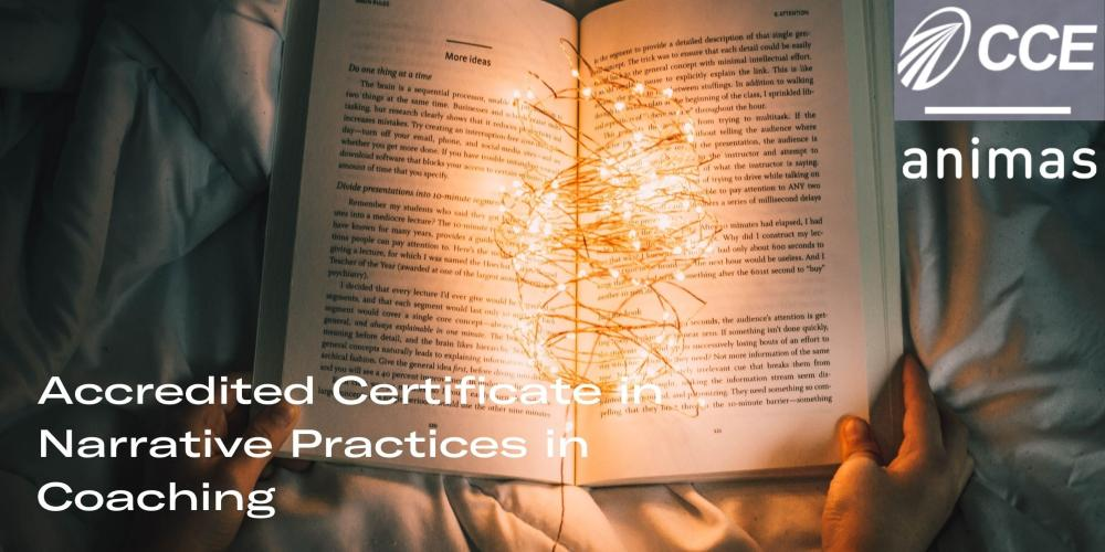 accredited-certificate-in-an-introduction-to-clean-coaching